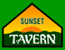 sunsettavern.jpg