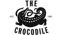 thecrocodile.jpg